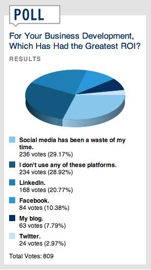 law_social_media_survey