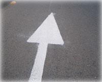road-arrow-services